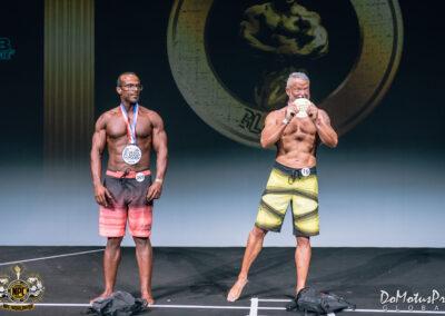 WBC 2019 WINNERS-11