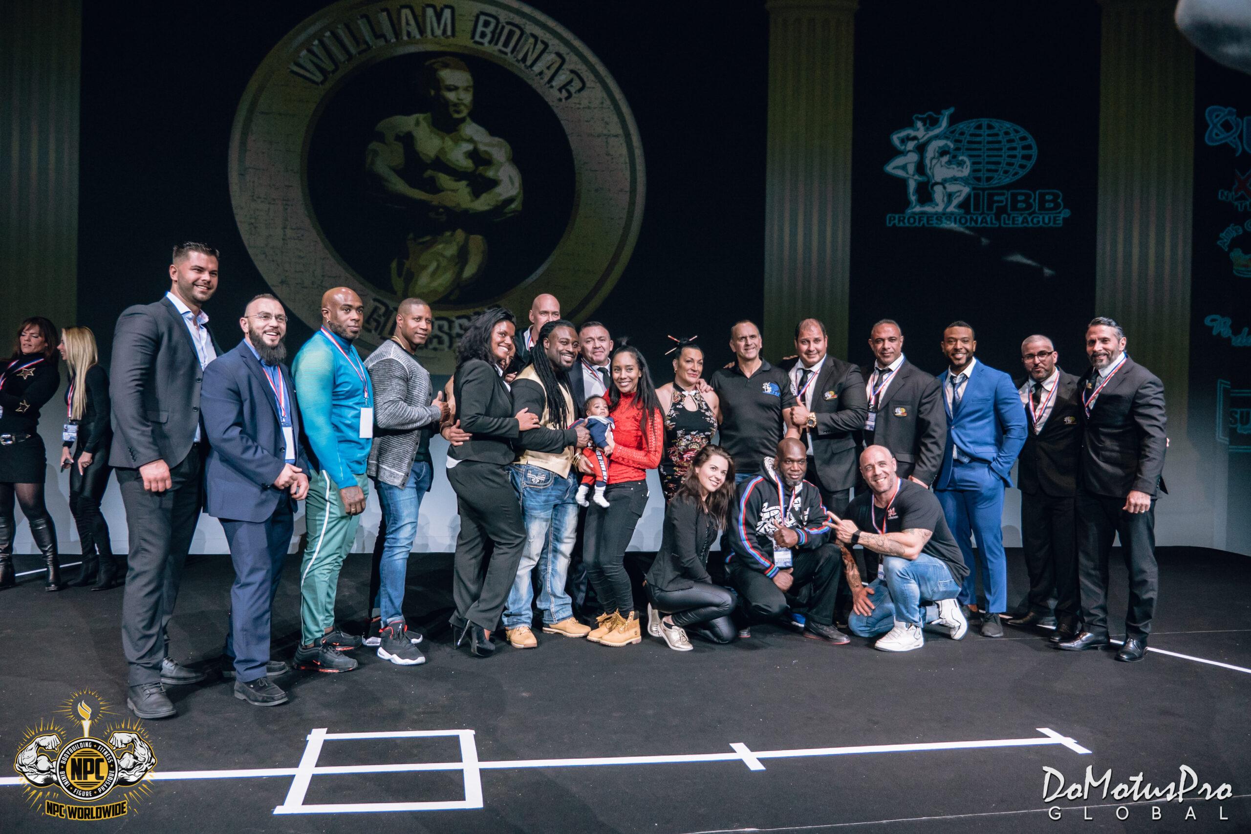 WBC 2019 WINNERS-113