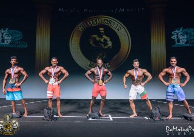 WBC 2019 WINNERS-14