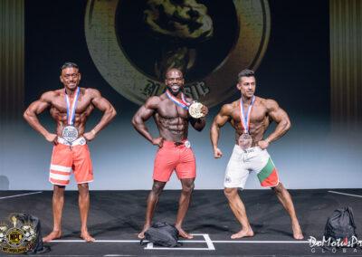 WBC 2019 WINNERS-15