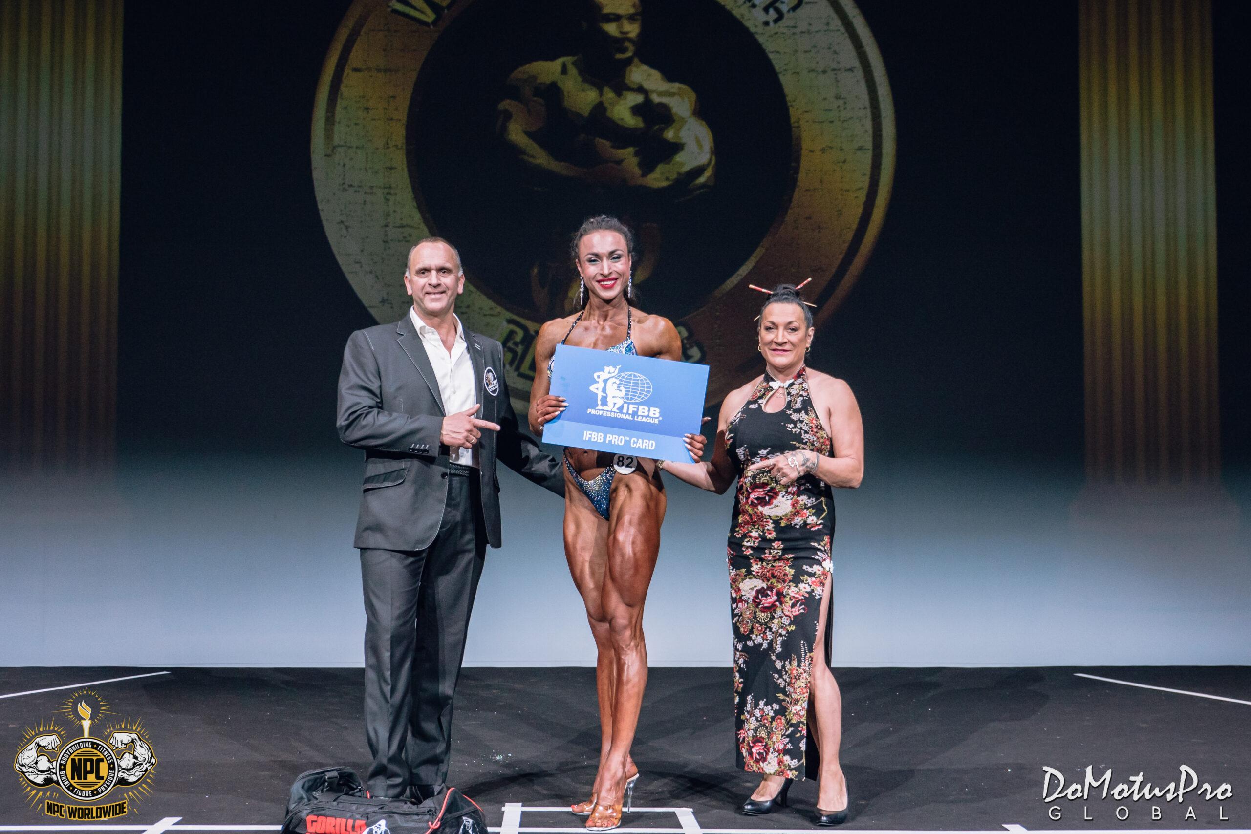 WBC 2019 WINNERS-35