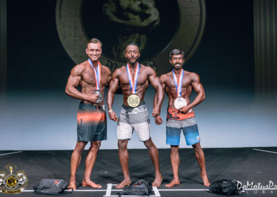 WBC 2019 WINNERS-9