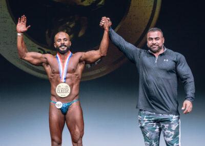 WBC 2019 WINNERS-93