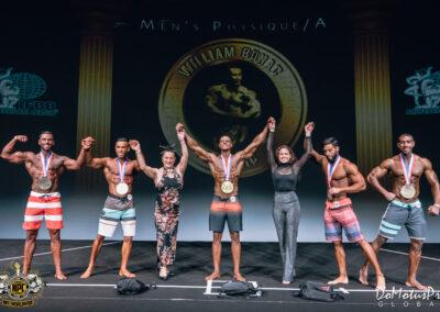 WBC 2019 WINNERS-25